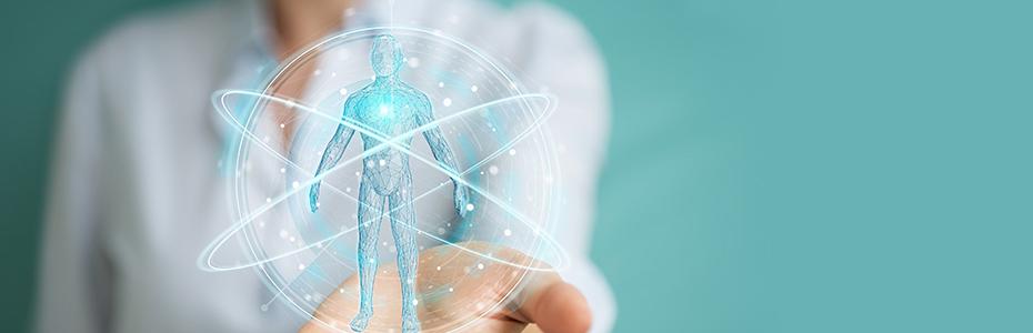 Doenças que mudaram a história da humanidade
