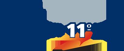 11º Congresso Paulista de Infectologia